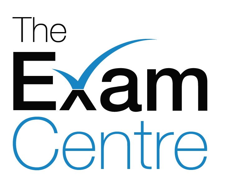 Image result for exam centre