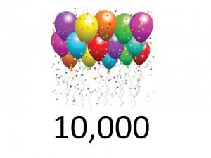 10000 image